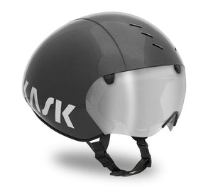 Kask Bambino Pro - Anthracite - Large