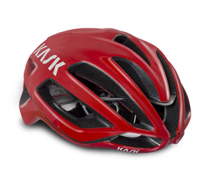 Kask Protone - Red