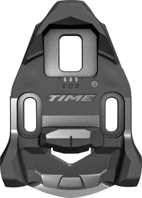Time ICLIC XPRESSO Cleats