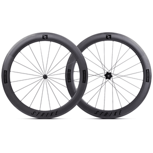 Reynolds STRIKE Carbon Road Wheelset