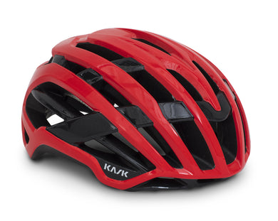 Kask Valegro - Red