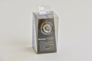 Giant Numen Touch Bicycle Light