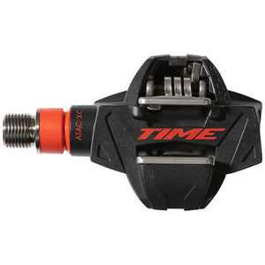 Time ATAC XC 12 Clipless Pedals