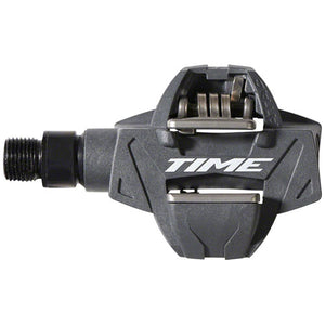 Time ATAC XC 2 Clipless Pedals