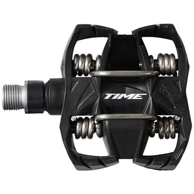Time ATAC MX 4 Clipless Pedals