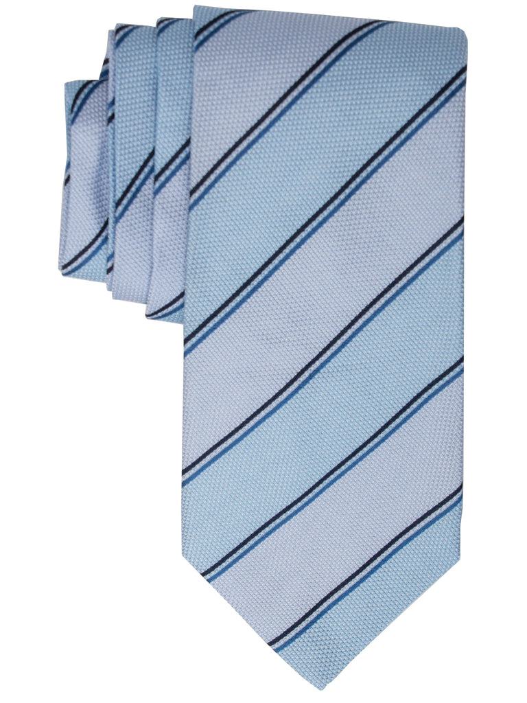 Light Blue Stripes