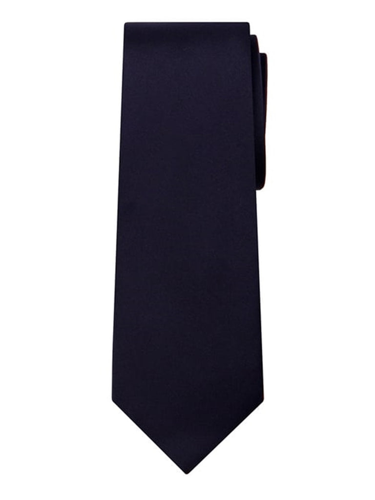Navy Blue / One Size