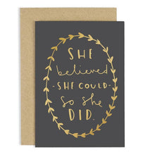 Cute Greeting Cards