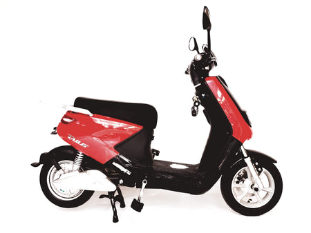 ELECTRIC SCOOTER MODEL 8 - INSTORE ONLY