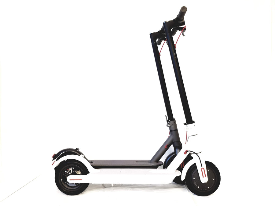 STAND-ON SCOOTER
