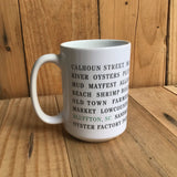 Everything Bluffton Mug