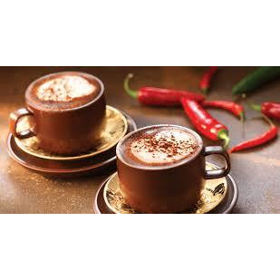 Chilli Choc Powder – 250g