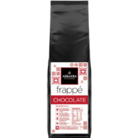 Frappe Chocolate – 1kg