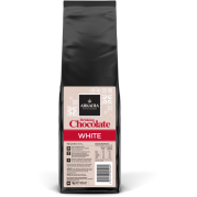 White Chocolate Powder – 1kg