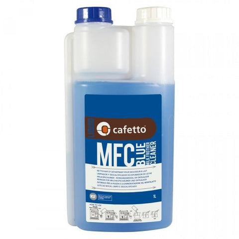 MFC Milk Frother Cleaner 1 Litre