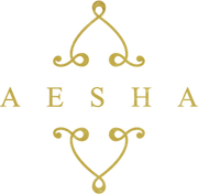 Aesha Jewelry