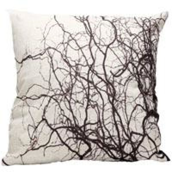 Decorative Pillow Case - 5 Branch1 / 45x45cm - pillow cases