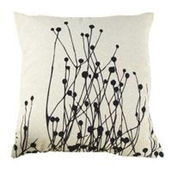Decorative Pillow Case - 7 Branch3 / 45x45cm - pillow cases