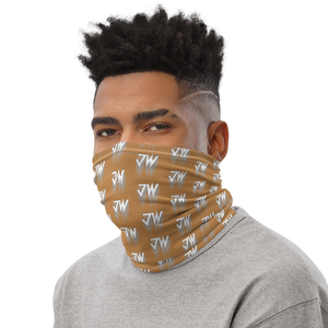TRAILBLAZER NECK GAITER