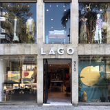 lago df mexico city polanco boutique