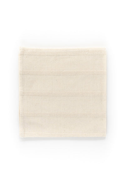 Pabilito Cotton Napkin Set