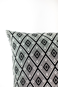 Multi Universo Pillow