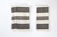 Casa II Napkin - Set of 4