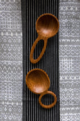 Orinoco Spoon Set