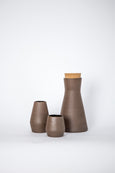San Luisito Pitcher Set