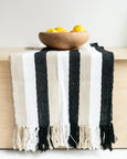 Caquehua Table Runner