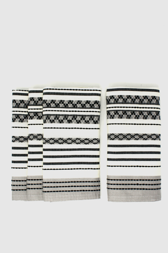 Casa III Napkin - Set of 4
