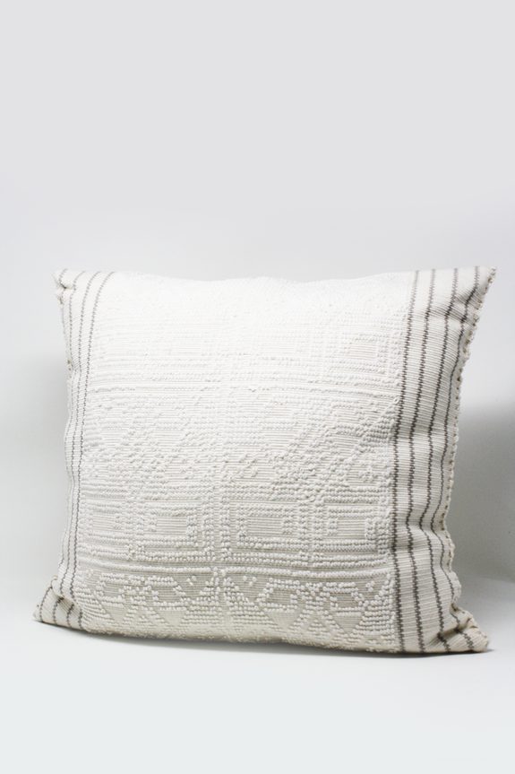 Casagrande Pillow