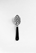 MX Iconography Spoon