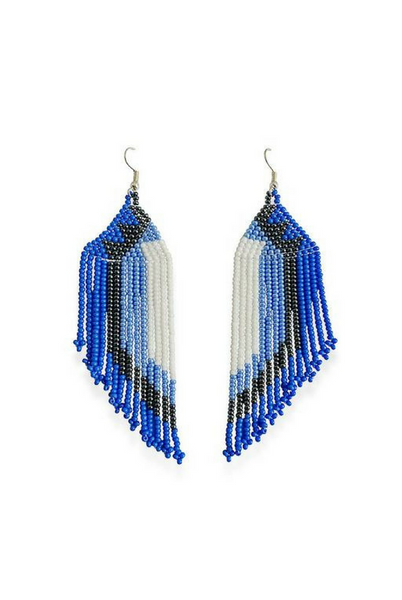 Si'kuli Earrings