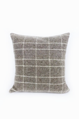 Polanco Pillow