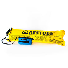 RESTUBE sports (for more extreme conditions)
