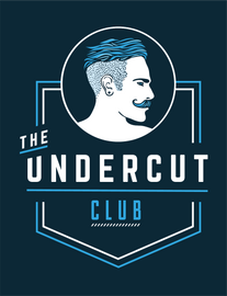 The Undercut Club