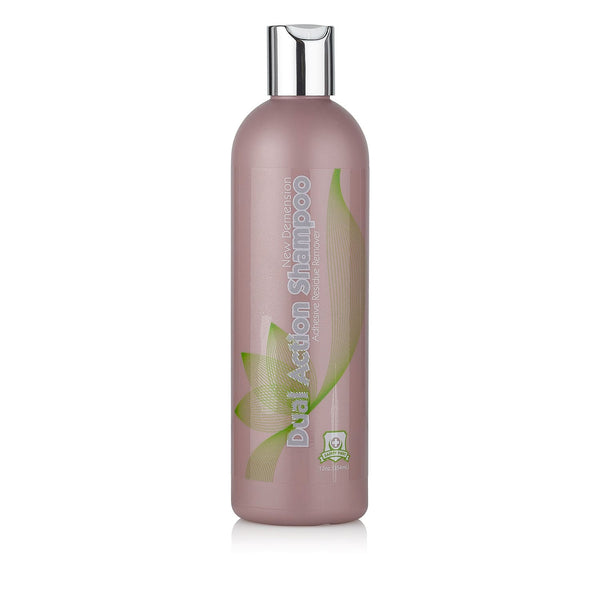 Hair System Scalp Cleaning Shampoo