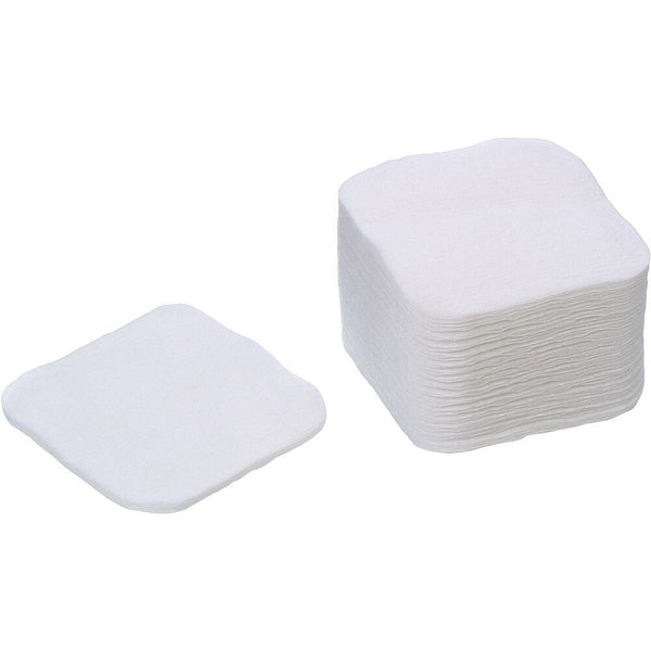 Hair System Cotton Pads