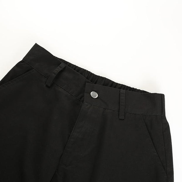 Amy Cargo Pants/Belt - Brumont