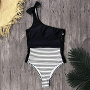 Alyssa Swimsuit - Brumont