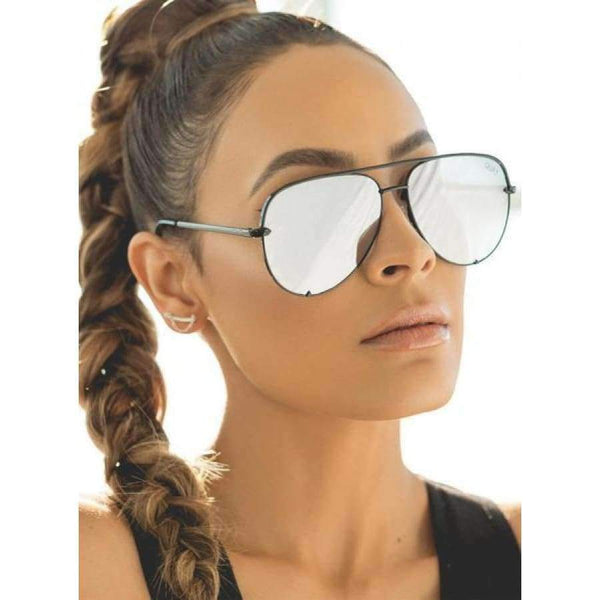 Diana Aviator Glasses