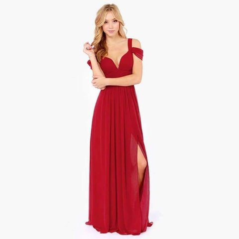 products/katy-dress-natural-waistline-wine-l-dresses-brumont_311.jpg