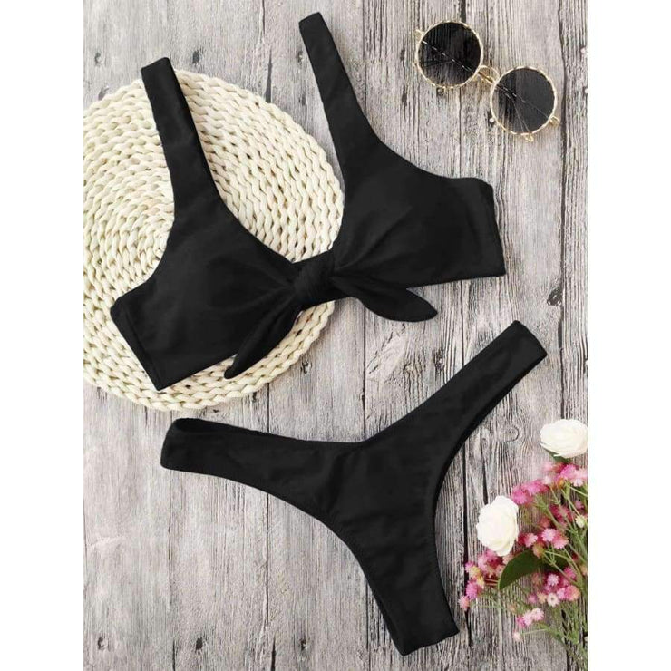 Kelly-Anne Bikini Set - Brumont