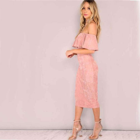 products/sam-dress-slash-neckline-pink-xs-dresses-brumont_166.jpg