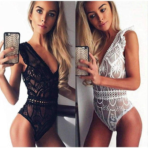 products/seductive-queen-bodysuit-intimates-lingerie-new-arrivals-brumont_400.jpg
