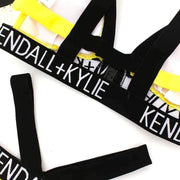 The Kendall & Kylie Set - Brumont