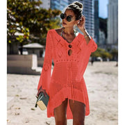 Marella Beach Cover Up