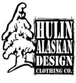 Hulin Designs