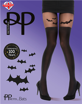 Bat Tights